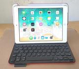 VENDO Apple iPad Air MD788LL