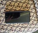 Iphone6 16 Gb Precio Negociable