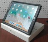 iPad Pro 12.9 , 2015, 32 GB, Wifi Case Unicorn Beetle