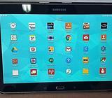 VENDO Samsung Galaxy Tab 4 10.1 SMT537V