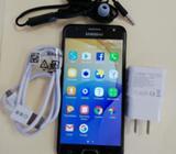 Vendo Samsung J5 Prime Lte Liberado