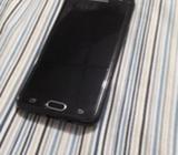 Samsung J5 Prime con Android Oreo
