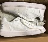 Zapatillas Nike Unisex Nuevas! 60$