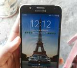 Samsung Galaxy J7 Lte Liberado en 80