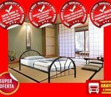 GANGA !! CAMA NUEVA/COLCHON S/ORTOPEDICO GOLDEN RELAX/MAS REGALOS !!