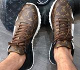 Zapatillas Louis vuitton Entrega inmediata!