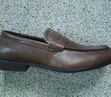 Zapatos Ted Lapidus Talla 44