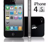 iPhon 4s, nuevo de paquete, 79 $, OFERTA