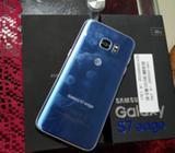 Samsung S7, S7 Edge Y S6 Edge Plus Libre