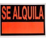 ALQUILO CUARTO BAÑO COMPARTIDO SALA Y COCINA 6552-5301 RAUL