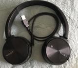 Audifono Sony Wireless Inalambricos