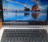 LAPTOP HP DUAL CORE DE 15.6
