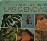 Enciclopedia de las ciencias 10