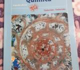 Química Segunda Edición, Pearson