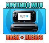 10 Juegos para Wii U