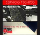 Servicio Tecnico Laptops Mac Otras marcas PRECIOS DE NAVIDAD!!