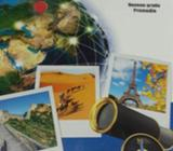 Se Vende Libro de Geografia 9