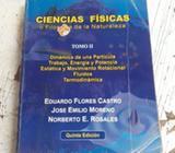 Ciencias Fisica O Filosofia de La Natura