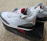 Jordan Retro 3