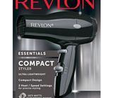 Se Vende Secadora Revlon Rvdr5034