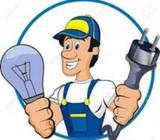 Servicios de Electricidad Domestica