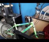 Sevende Bicicleta Marka Rali 24