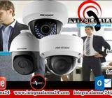 Cámara de Vídeo Vigilancia