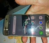 Sanmsung Galaxy S7