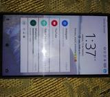 Sony Xperia Z3 4k