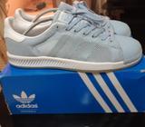 Vendo Zapatillas Adidas Superstar Bounce