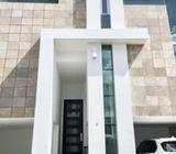 Bianco Loft Apartamento  Venta en Panama Espacioso en Altos del Golf