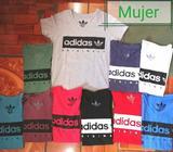 Sueter Adidas