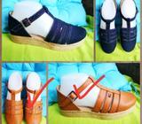 Se Venden Zapatos de Mujer Y Hombre