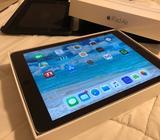 iPad Air 2, 128 Gb