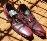Zapatos Windsor 100 Cuero Colombiano