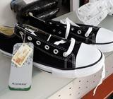 Zapatillas Converse Nueva
