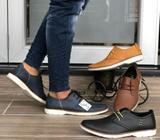 Zapato. para Hombre