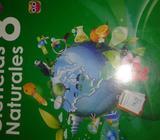 ciencias naturales 6.00