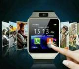 Reloj Inteligente Bluetooth Android