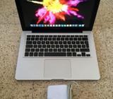 """Macbook Pro 13"""" en 400$"""