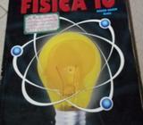 Fisica 10 prof. Elmer Perez E. Susaeta, Novelas ejemplares Miguel de Cervantes