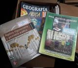 Venta de libros de texto