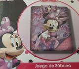 Sabanas Disney