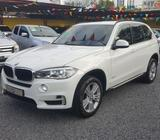 BMW X5 2014 FULL EXTRAS!!!