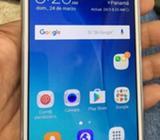 Samsung J7 Perfecto Estado 16 Gb Lte