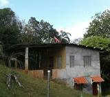 Se Alquila Casa Completa en La Chorrera