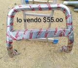 Vendo Mataburro Y Cabezote