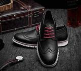 Zapatos LAOKS