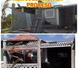 Remodelaciones Y Acabados en General