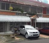 excelente local en alquiler en obarrio wasi_1136362